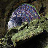 A 4-es metró miatt kiásott felesleges alagutak hasznosítási terve