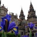 Egy hét Santiagoban