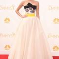 Emmy Red Carpet 2014