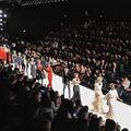 Három kollekció a Berlin Fashion Weekről