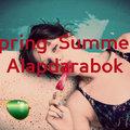 Tavaszi-nyári alapdarabok