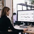 A jövő munkái a divatiparban