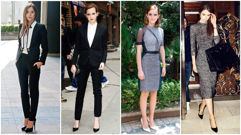 business-formal-dress-code.jpg