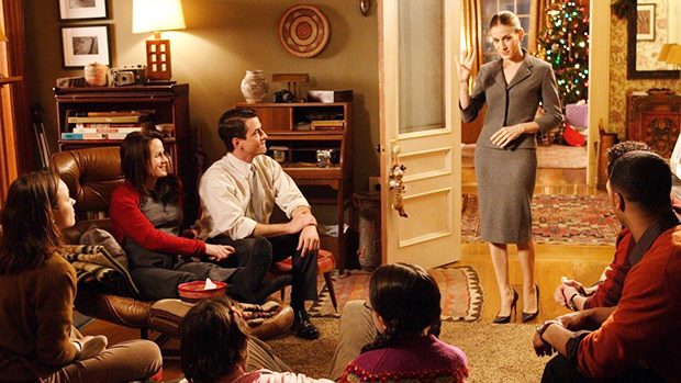 meeting-parents-movies-ftr.jpg