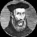 Nostradamus téli álomra vonul
