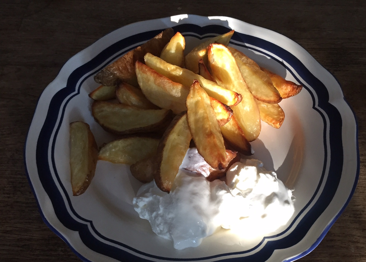 krumplitejfol.jpg