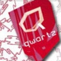 Qwartz Electronic Music Awards