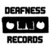 Deafness Records