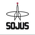 Magyar netlabelek - 5. rész: Sojus Records