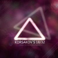 [dystopiaq021]Rozzy & mix-toor – Korsakov's 18/32