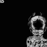 [brhnet08]Logical Disorder - Violet Playground (Breathe-Comp)