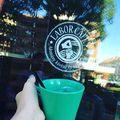 Charity coffee is the best coffee. Volunteering is fun.   Adománykávé a legjobb kávé. Az önkéntesség élmény. #charity #happyday #laborcafe #goodmorning #charityorganization #butfirstcoffee #onkentesseg #adomany #joreggelt