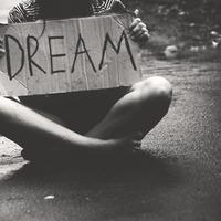 Hol hagytuk el az álmainkat?