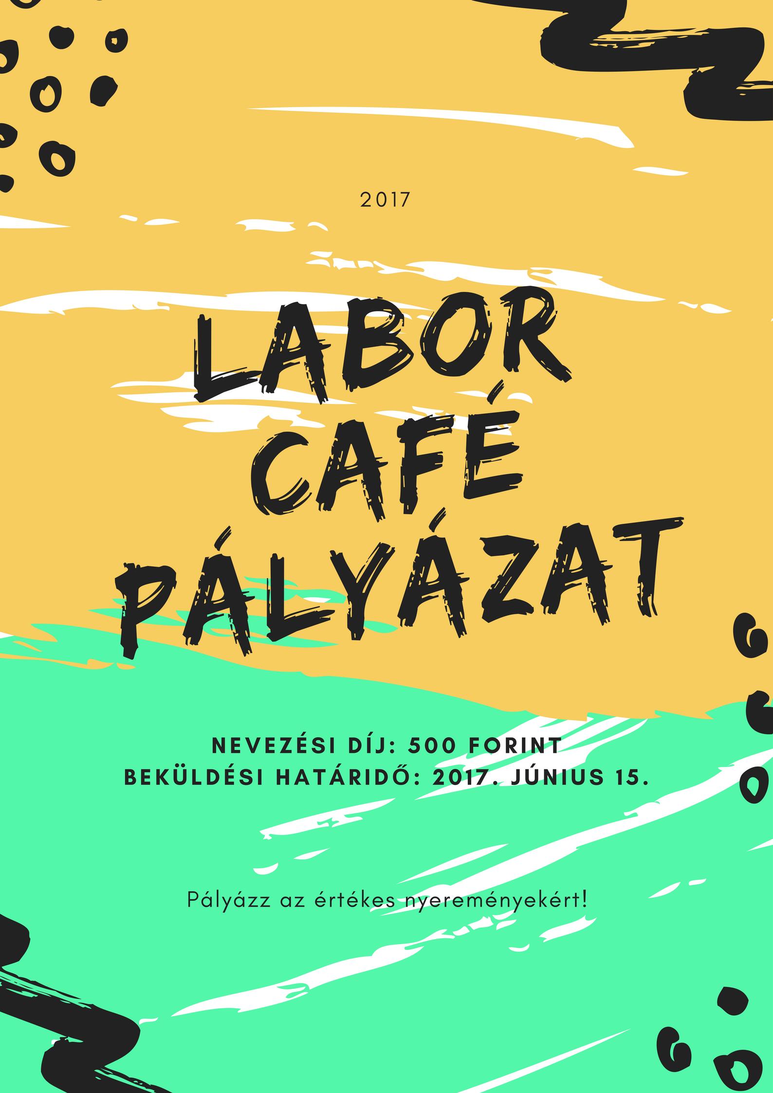 labor_cafepalyazat.png