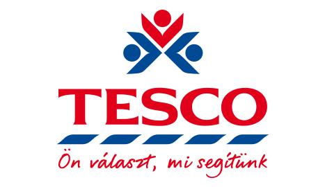 on_valaszt_mi_segitunk_logo_hu_467x270.jpg