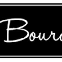 Körtés Bourdaloue torta