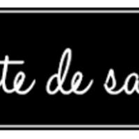Bretagne a tányéromban! - Galette