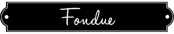 tabla.fondue.jpg