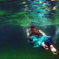 Az úszásról