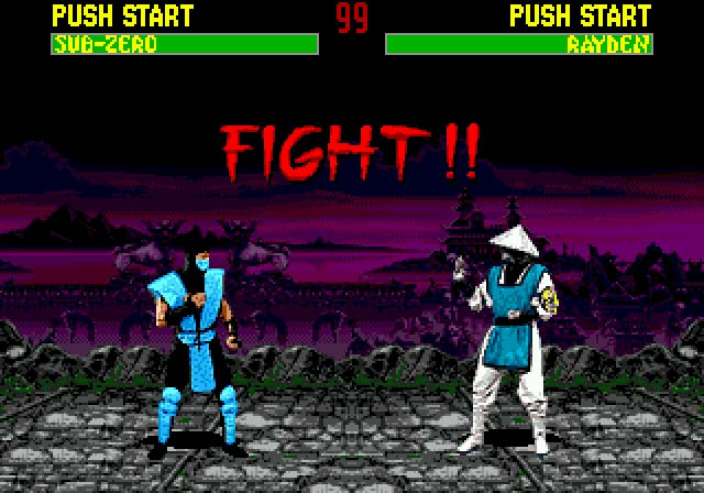 2491924-mortal_kombat_2_game_play.jpg