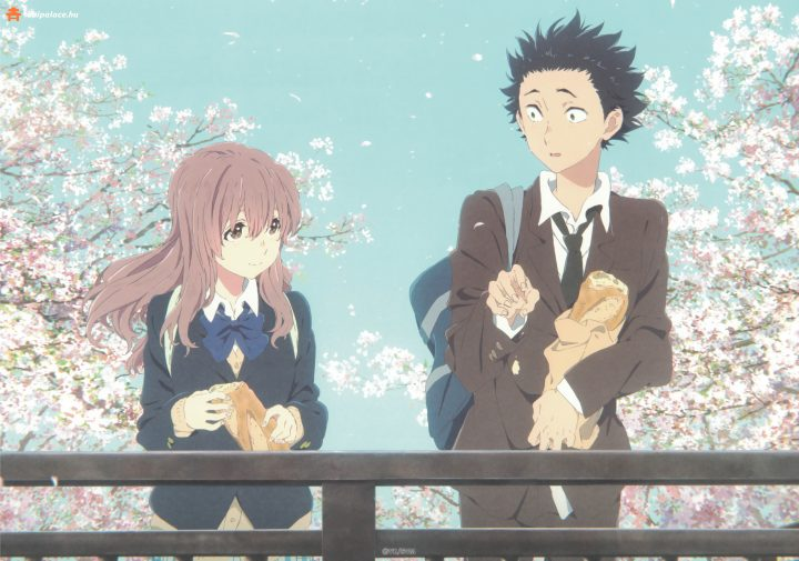 koe-no-katachi_ap-720x505.jpg