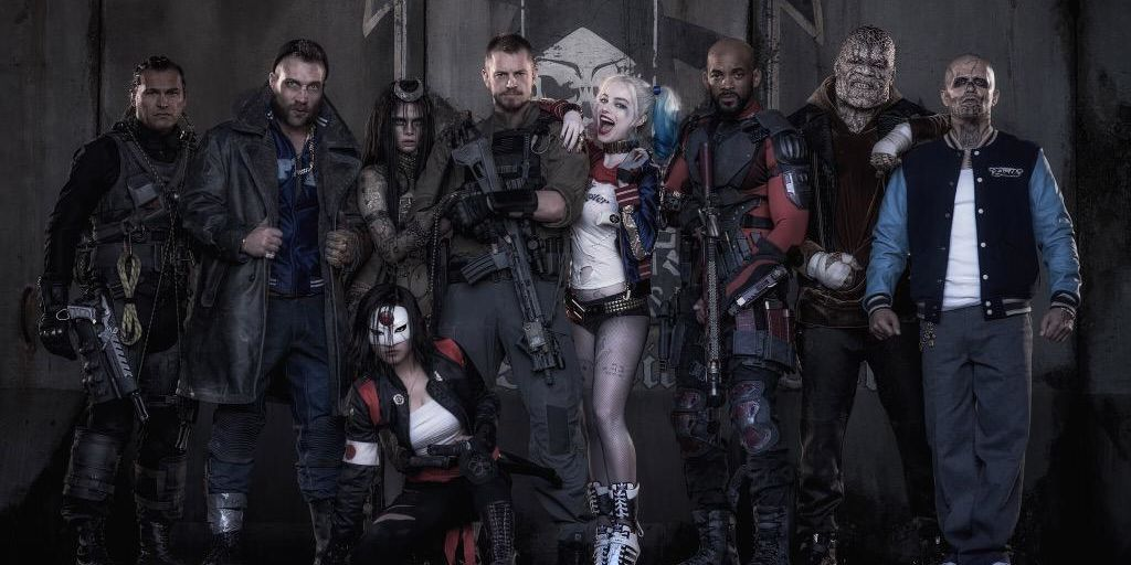landscape-movies-suicide-squad-first-look.jpg