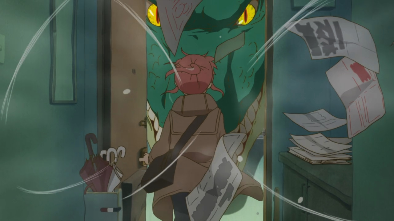 miss_kobayashis_dragon_maid_021.jpg
