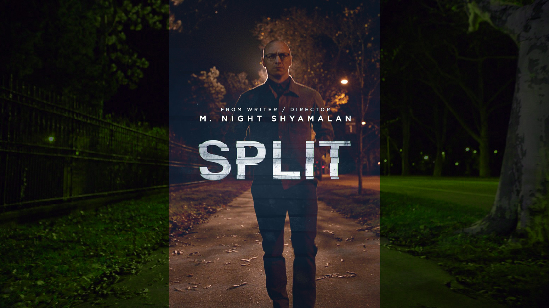 split-movie-wallpaper-hd-film-2017-poster-image.jpg