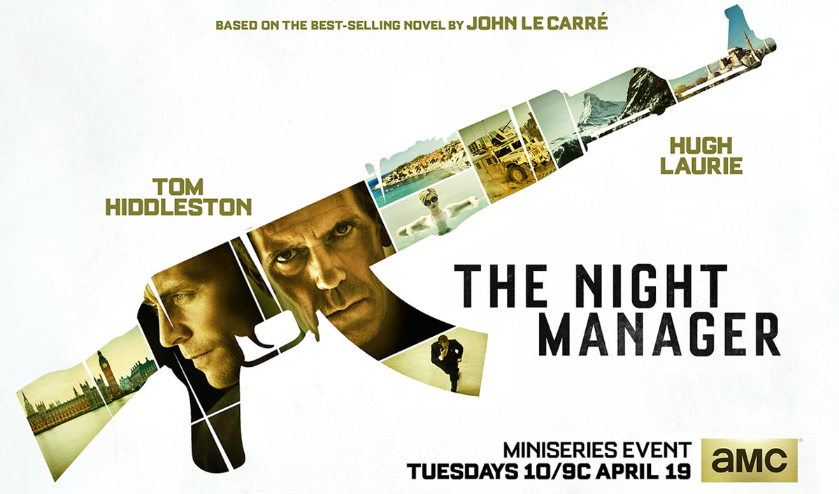 the-night-manager-key-art-poster-1200x707-type.jpg