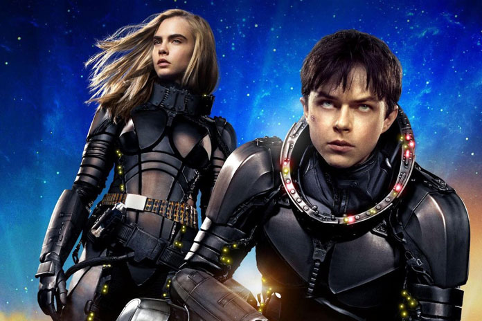 valerian-is-frances-most-expensive-film.jpg