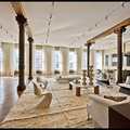 Otthonok - New York loft
