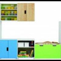 IKEA - 2011 újdonságok 3. rész
