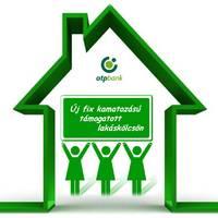 Olcsók a lakáshitelek, 2014-től tovább esnek a kamatok ?