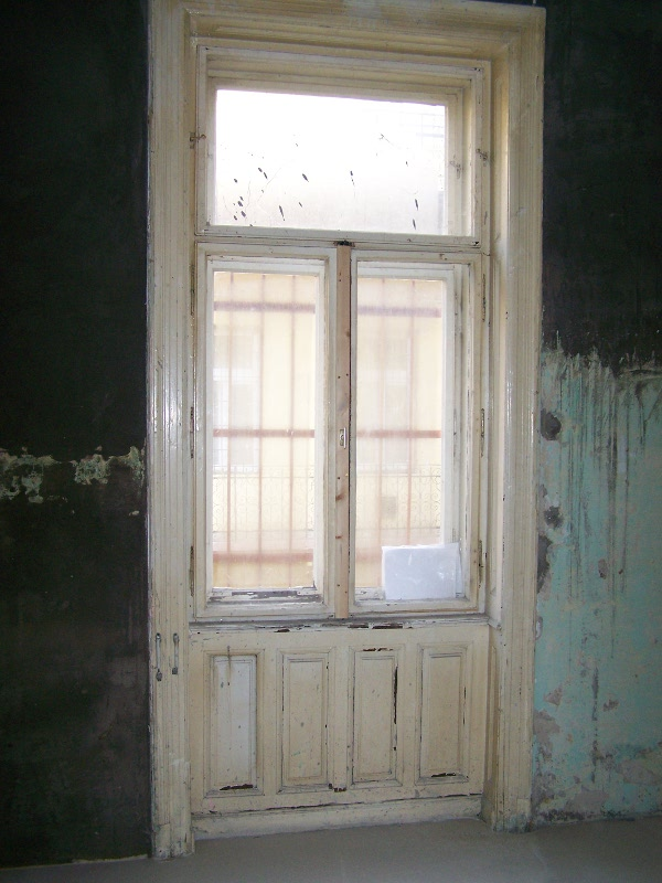 ablak-javitas.jpg