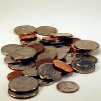 Így adózz az ingatlan után – Illeték lakásvásárlás után