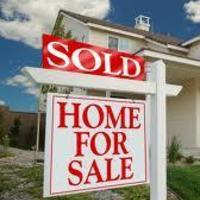 Hogy lesz sikeres a lakáseladás?