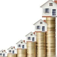 Kinek jó, ha drágulnak az ingatlanok?