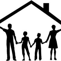 Mindenki lakást akar építeni?
