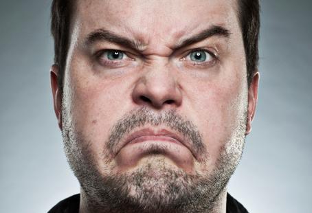 angry-man-1.jpg