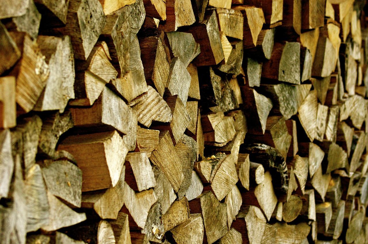 wood-93166_1280.jpg