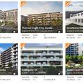 Lakótelep vagy lakópark?
