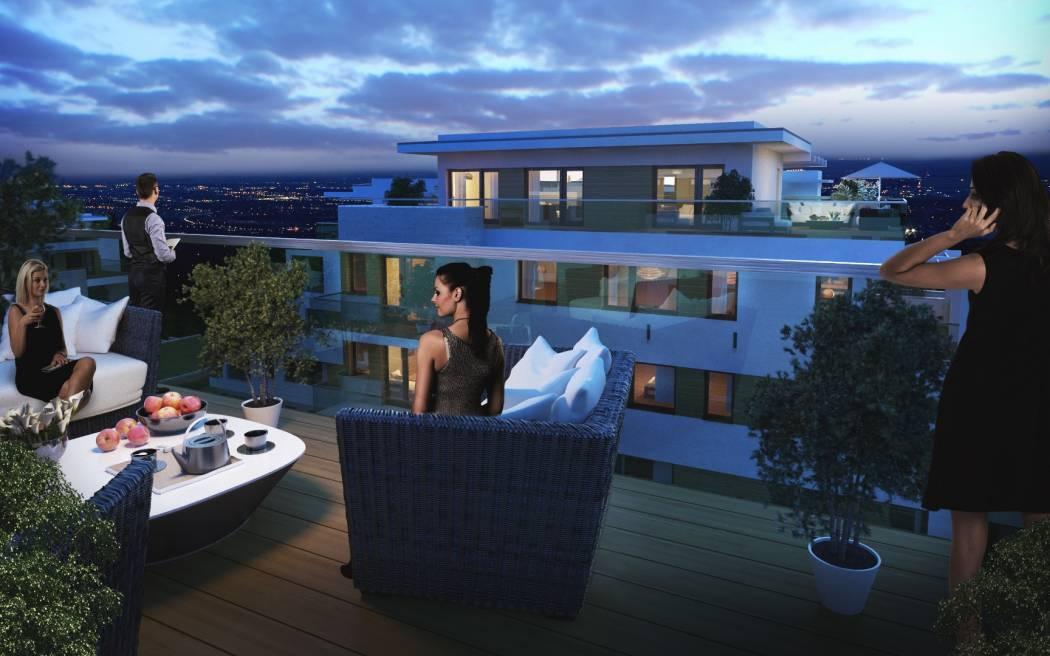 terrace_residence_nogal.jpg