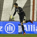 La Liga, 27. forduló: Paco nem látott bírót