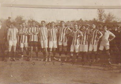 alineacion_del_real_betis_balompie_1913_cropped.jpg