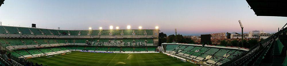 panoramica_estadio_benito_villamarin.jpg