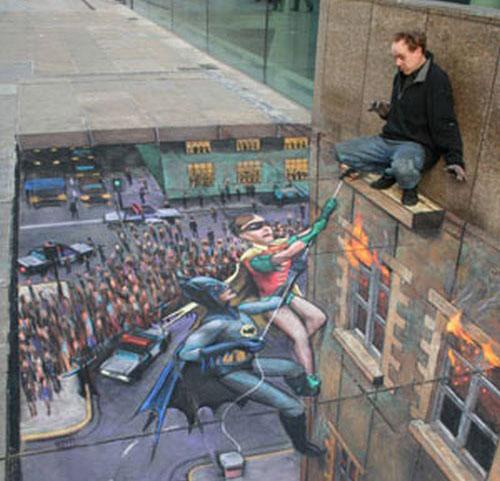 chalk-art-batman-robin.jpg