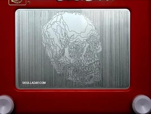 etch-10.jpg