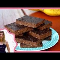 Mindenmentes-vegán brownie elkészítése recepttel - Sütik Birodalma #diétás5