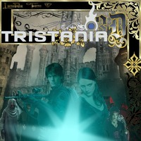 Tristania 3D released!