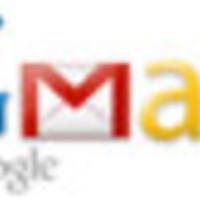 Gmail levelezés kezelése Outlook Expressből